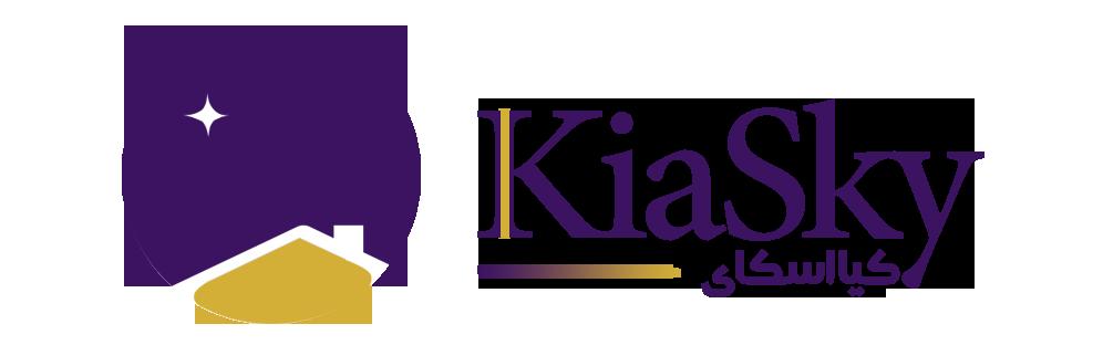 kiasky logo